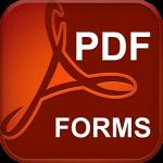 pdf_forms