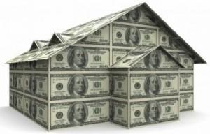 house-buying-money